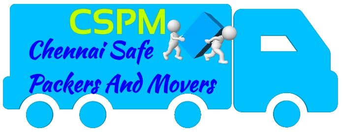 CHENNAI SAFE PACKERS AND MOVERS